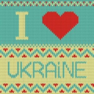 101 Reasons Why Ukraine is the leading IT outsourcing destination