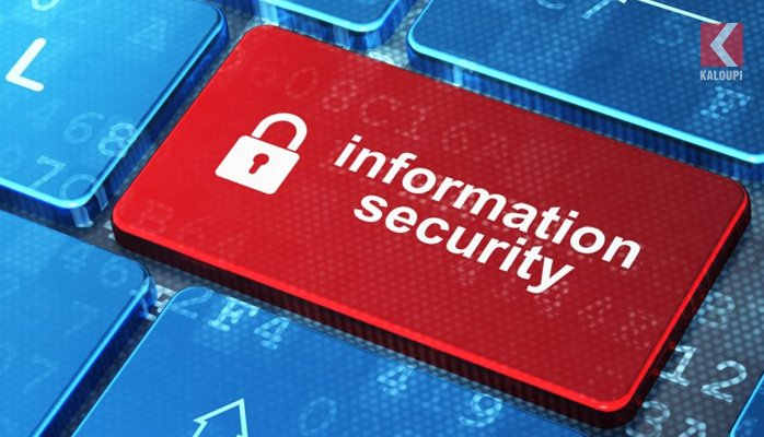 information security management and purpose No matter how large or small your company is, you need to have a plan to ensure the security of your information assets such a plan is called a security program by information security professionals.