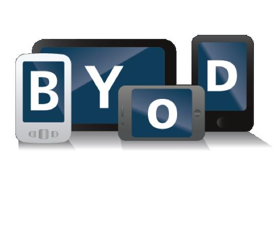 byod-privacy
