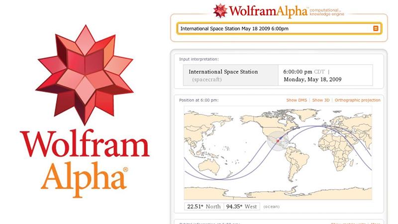 wolframalpha-10-hottest-artificial-intelligence-applications
