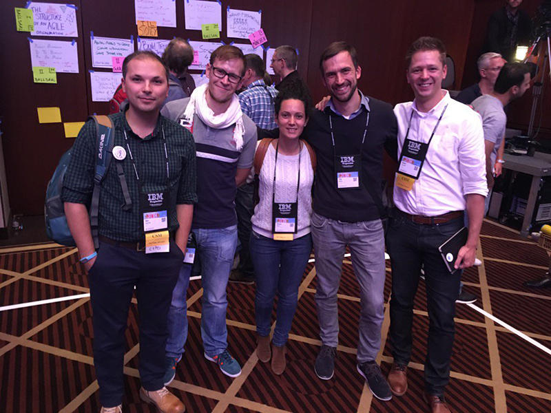 Alex_Global_Scrum_Gathering_2016