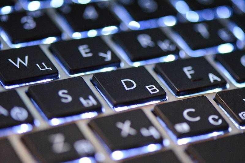 state of software development in 2016 Adoriasoft tech blog