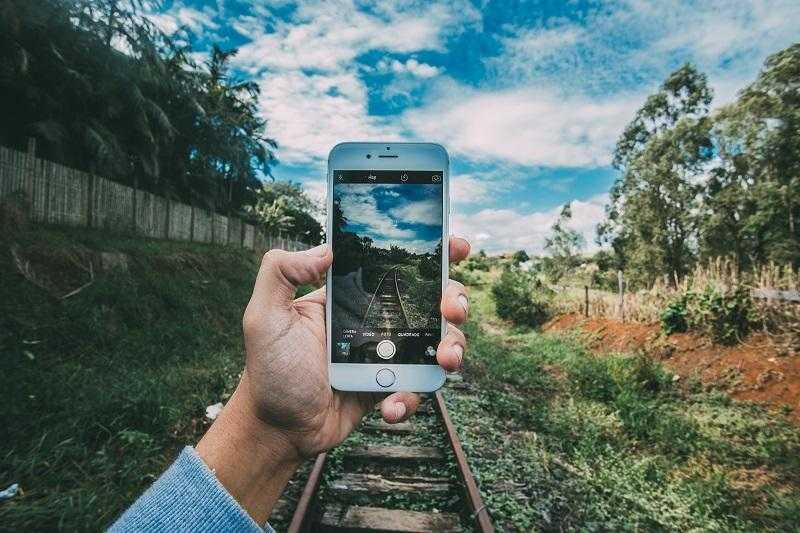 mobile app development 2017 trends adoriasof