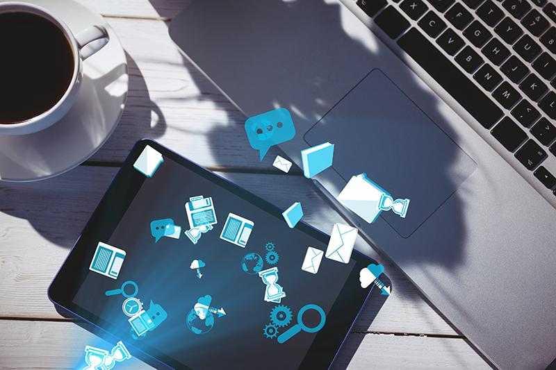 5 secrets of bespoke software development