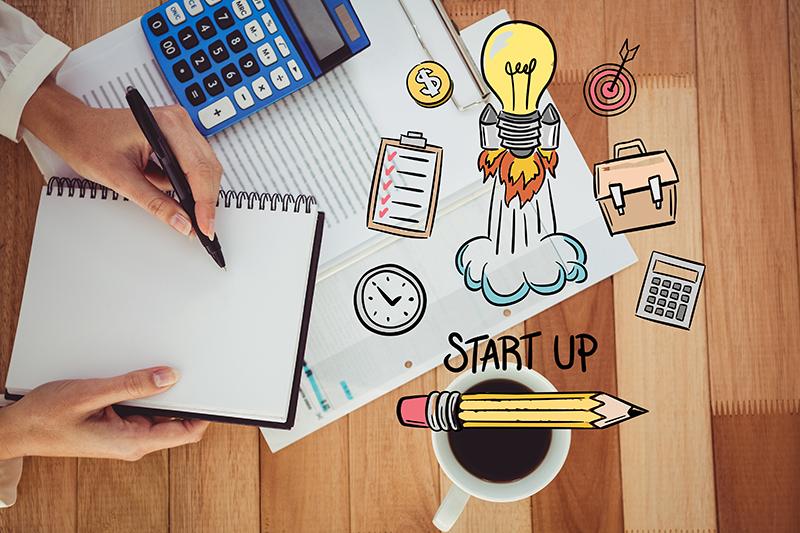 MVP startup bespoke software development