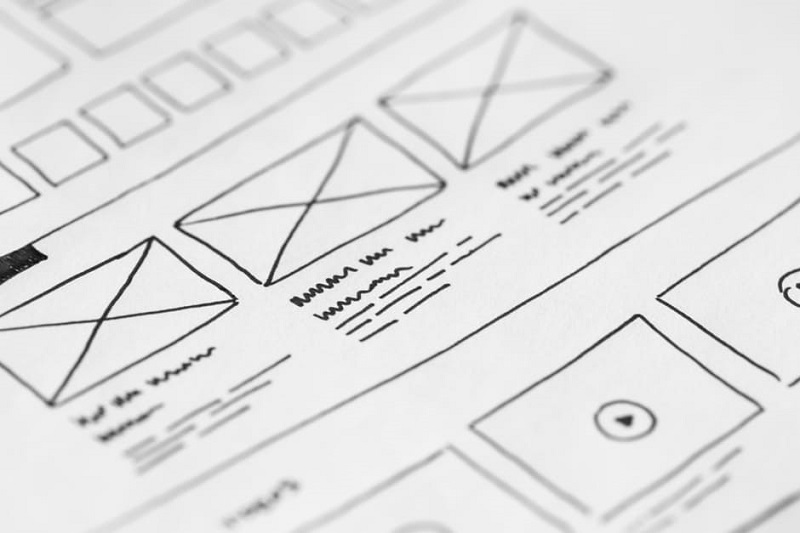 ux consultant 10 ux rules for great product design