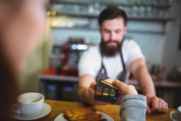 split bill apps top features by Adoriasoft blog