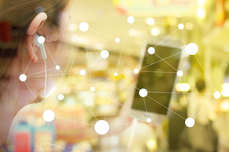 Digital music apps short market overview by Adoriasoft blog
