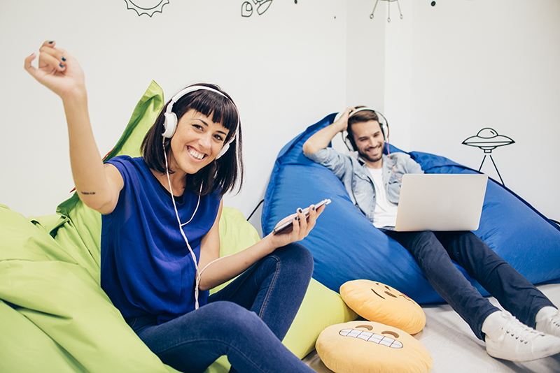 Top 10 digital music apps in 2017 by Adoriasoft Blog