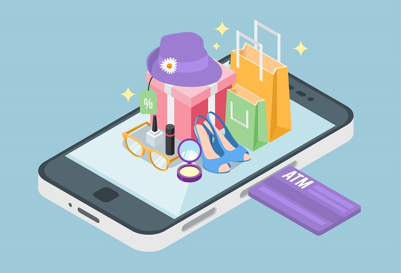 Features All Popular Boutique Apps Include by Adoriasoft blog
