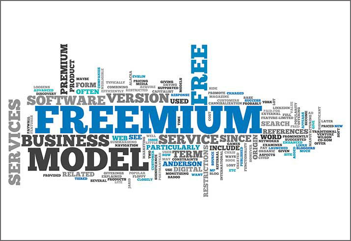 Freemium-Top-Mobile-App-Monetization-Approaches-by-Adoriasoft-blog