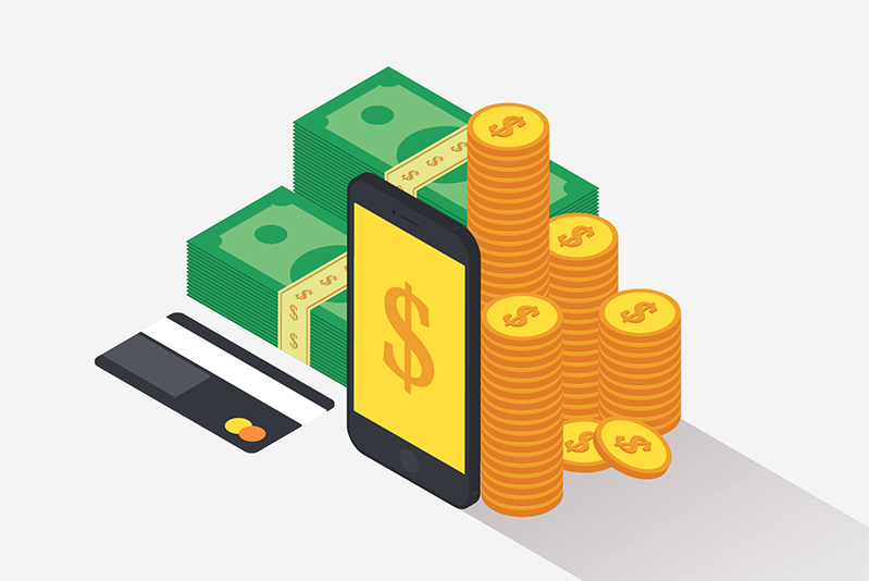 Monetization How to promote mobile apps Ultimate Guide from Adoriasoft