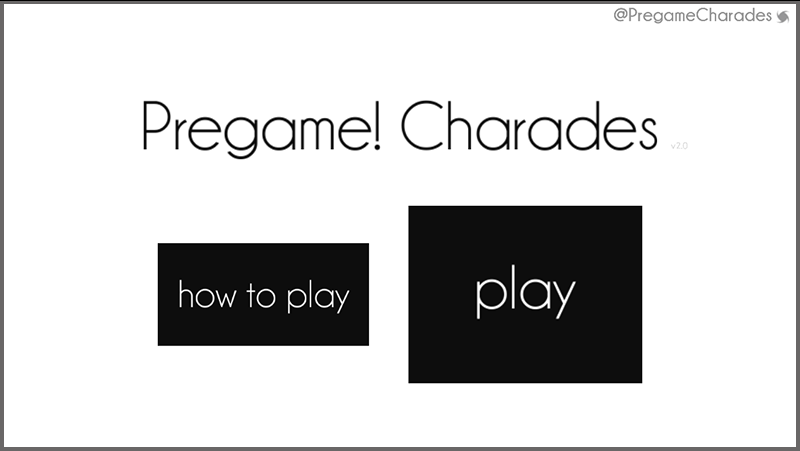 Pregame-Top-10-Word-Card-Games-for-Mobile-Devices-by-Adoriasoft-blog