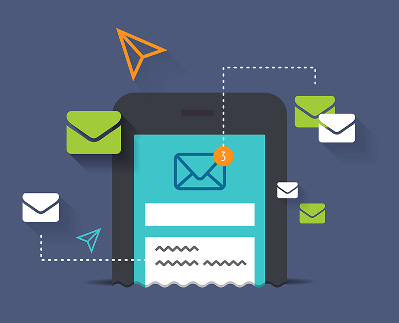 SMS Marketing Top Mobile App Monetization Approaches by Adoriasoft blog