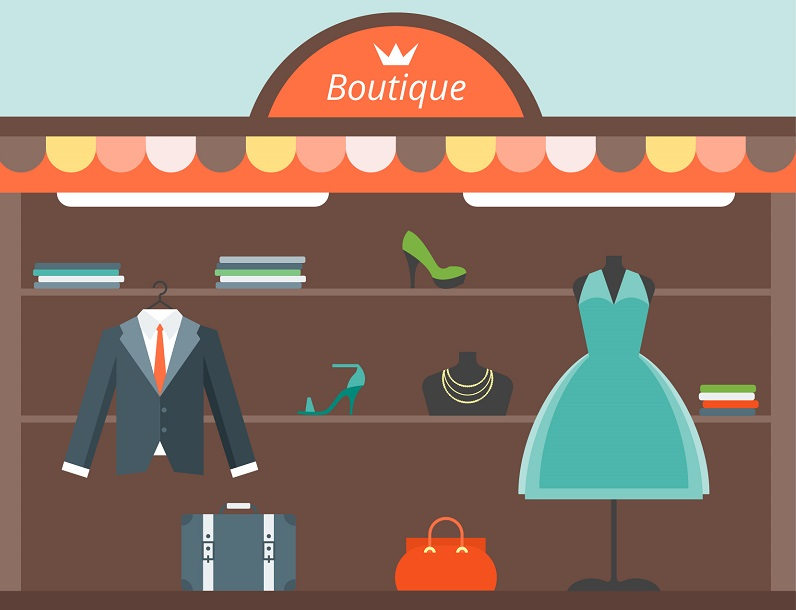Top 10 Boutique Apps in 2017 by Adoriasoft blog
