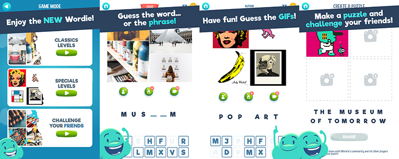 Wordie Top 10 Word Card Games for Mobile Devices by Adoriasoft blog