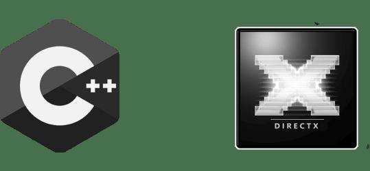 C++ / DirectShow Filter