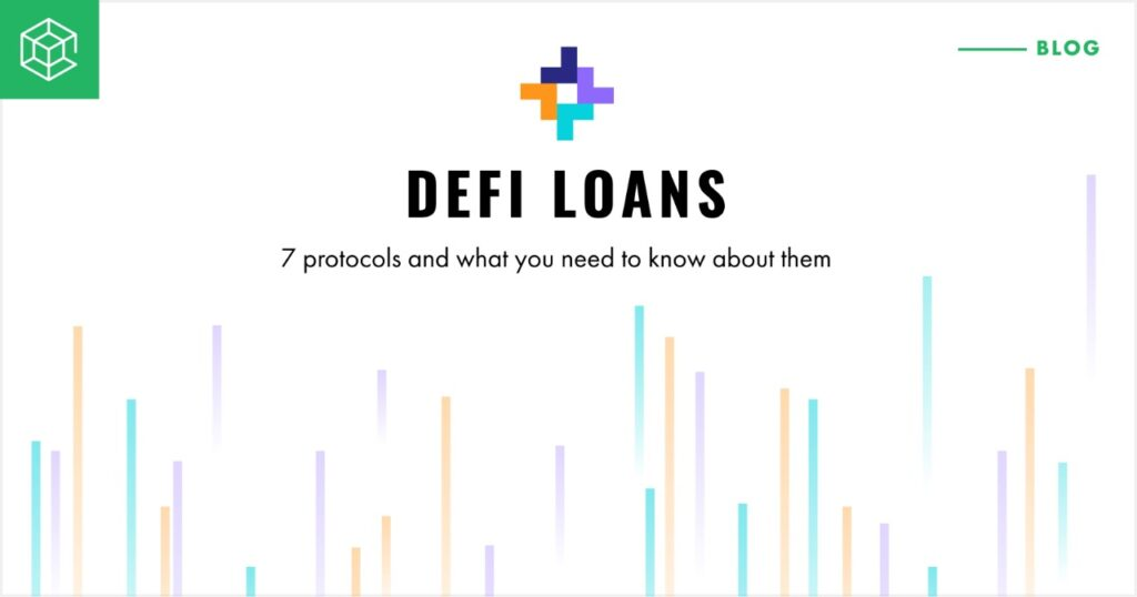 DeFi Loans