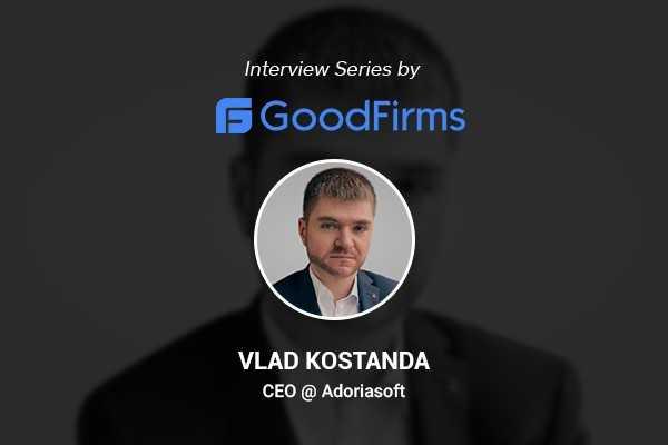 Vlad Kostanda